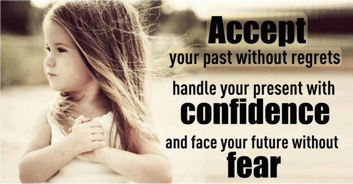 Quote On Past Present And Future Picture Cute Kids Pics Quotes
